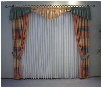christel s stofftruhe. Black Bedroom Furniture Sets. Home Design Ideas
